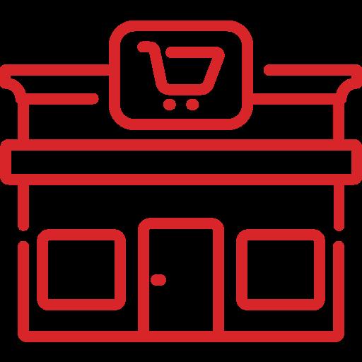 Sigurna kupnja preko 40.000 predmeta