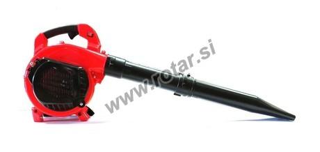 SESALEC-PIHALEC RAMDA, MOTOR 22,5ccm/0,65KW (0,9KM)