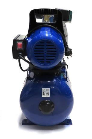 RAMDA HIDROPAK JGP13008DX, 1300W