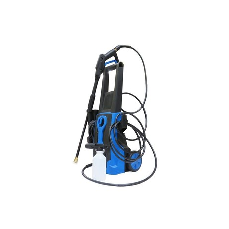 HIGH PRESSURE CLEANER-WASHER WITH COLD WATER 90bar, 1600W