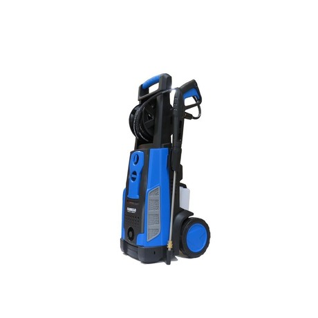 HIGH-PRESSURE CLEANER- WASHER ON COLD WATER 150bar, 3200W