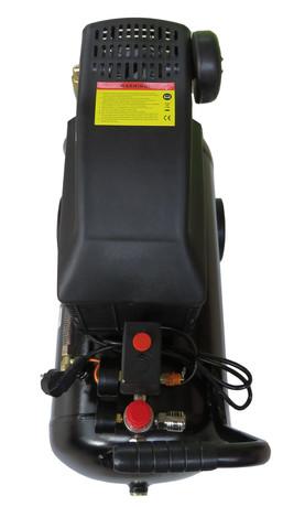 RAMDA KOMPRESOR BATNI 50lit/8bar/1,5kW(2KM) 210lit/min