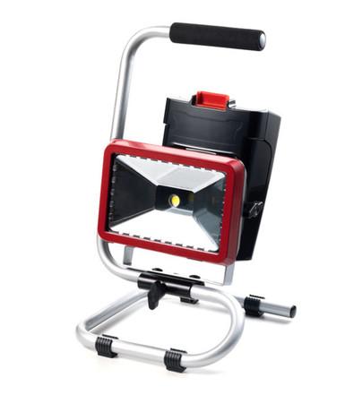 LIGHT - LED WORK LIGHT WL275